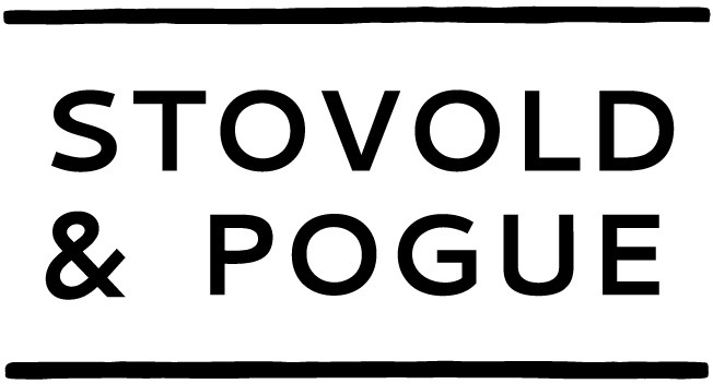 STOVOLD & POGUE