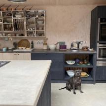 Devol Kitchen1