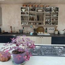 Devol Kitchen2